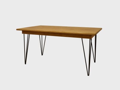 Extendable-oak-dining-table-4