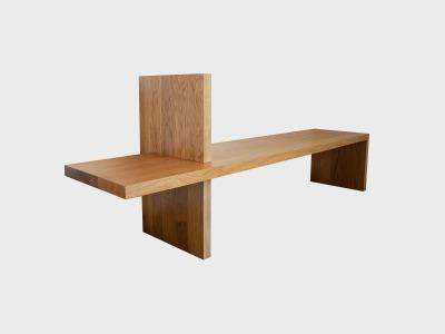 Oak-bench-1