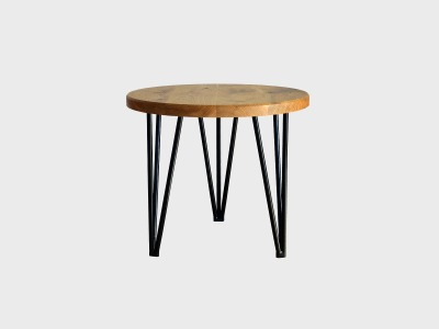 Oak-coffee-table-round-1