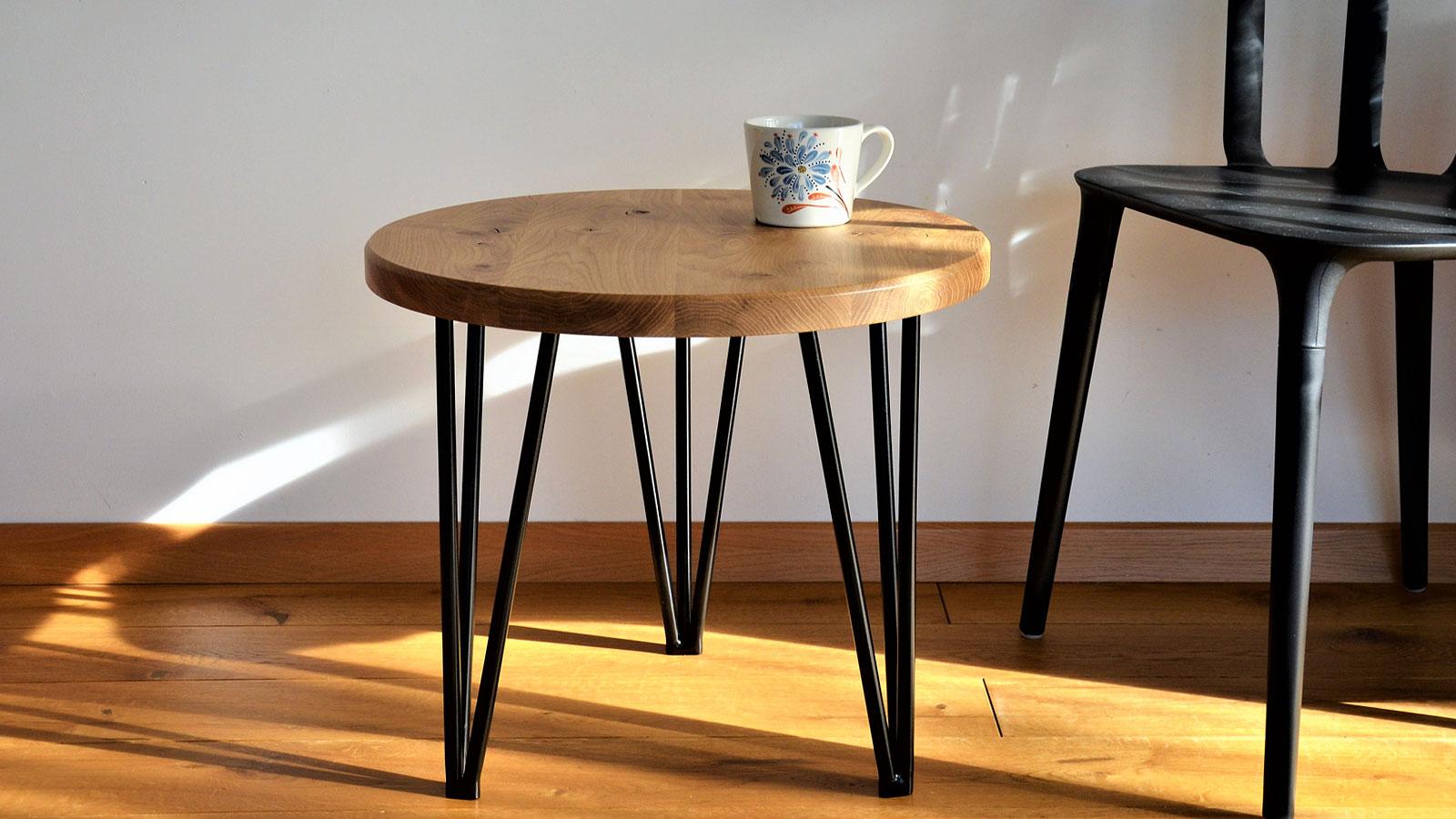 Oak-coffee-table-round-3