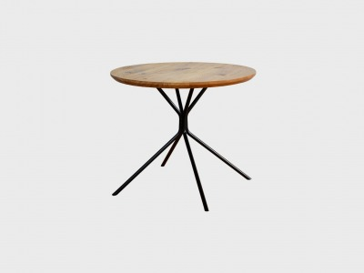 coffee-table1-b1