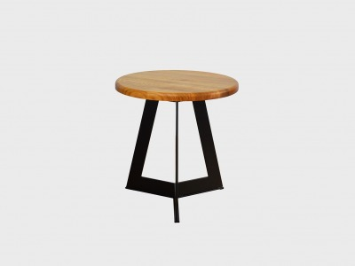 coffee-table2-b (1)