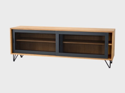 oak-and-steel-sideboard-azuoline-komoda-a