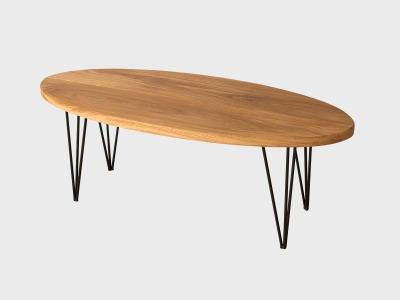 oak-coffee-table-azuolinis-kavos-staliukas-d
