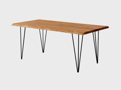 oak-dining-table-azuolinis-valgomojo-stalas-a