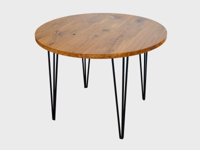 oak-round-table-1