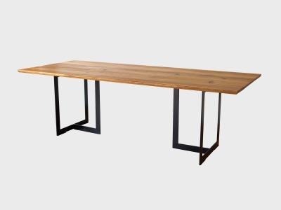 oak-table-large-didelis-azuolinis-valgomojo-stalas-a