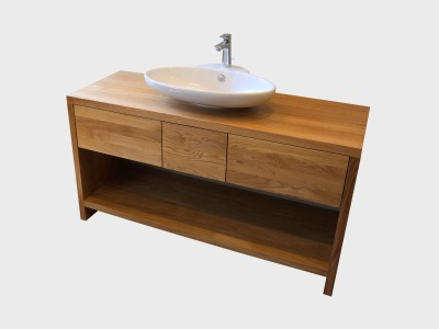 solid-oak-cabinet-azuoline-spintele-a